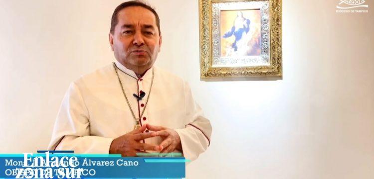 Obispos de Tamaulipas piden a la ciudadanía votar de manera responsable