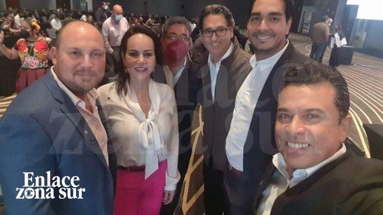Altamira, será una ciudad digna para los altamirenses: Armando Martínez