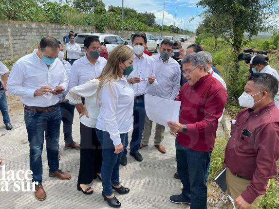 Con Armando Martínez volverá a la vida la Plaza de Altamira