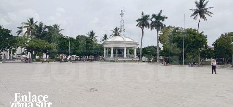 Altamira, será elevada a heroica Ciudad y Puerto